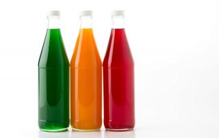 Pompe peristaltiche bevande alimentari