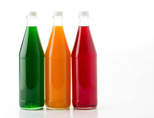 Pompe peristaltiche – Settore alimentare e bevande