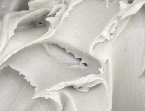 Pompe Peristaltiche – Adesivi Colle